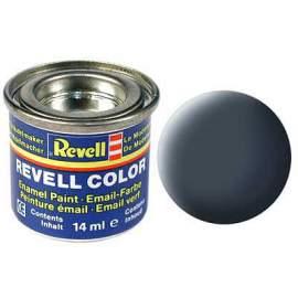 Revell - Antracit matt no.09 R