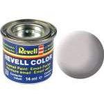 Revell - Középszürke matt no.43 R