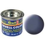 Revell - Szürke matt no.57 R