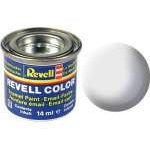 Revell - Világos szürke matt no.76 R
