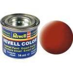 Revell - Rozsda matt no.83 R
