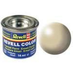 Revell - Beige selyemfényű no.314 R