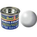 Revell - Világosszürke selyemfényű no.371 R