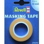 Revell Maszkoló szalag 10 mm széles (10 m-es)  no.39695