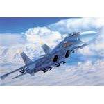 Italeri 1:72 Sukhoi SU-27 `Sea Flanker`