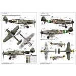 Trumpeter 1:32 Me Bf109G-10