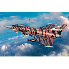 Revell 1:144 Eurofighter Typhoon Bronze Tiger