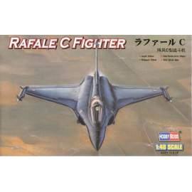 Hobbyboss 1:48 France Rafale C Fighter