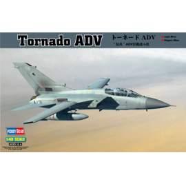 Hobbyboss 1:48 - Tornado ADV
