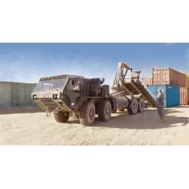 Italeri 1:35 M1120 HEMTT Load Handling System