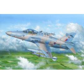 Hobbyboss 1:48 Hawk Mk.200/208/209