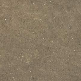 Splatter effects - Dirt (Kosz felverődések)