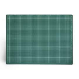 Artesania Latina Cutting table cover A2 (A2-es vágólap)