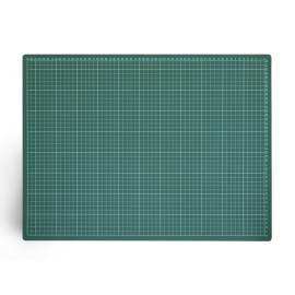 Artesania Latina Cutting table cover A3 (A3-as vágólap)