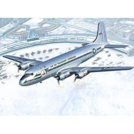 """Revell 1:72 Douglas C-54D Berlin Airlift """"70th Anniversary"""" Limited Edition"""