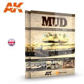 Rust N' dust series vol.1