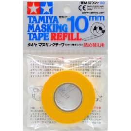 Tamiya 10mm Masking Tape Refill (maszkolószalag utántöltő)