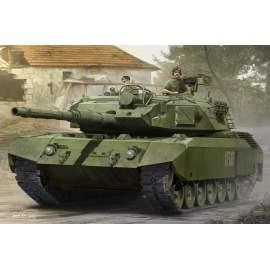 Hobbyboss 1:35 Leopard C1A1 (Canadian MBT)